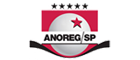 ANOREG-SP